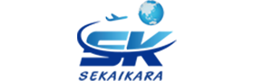 SEKAIKARA協同組合HP